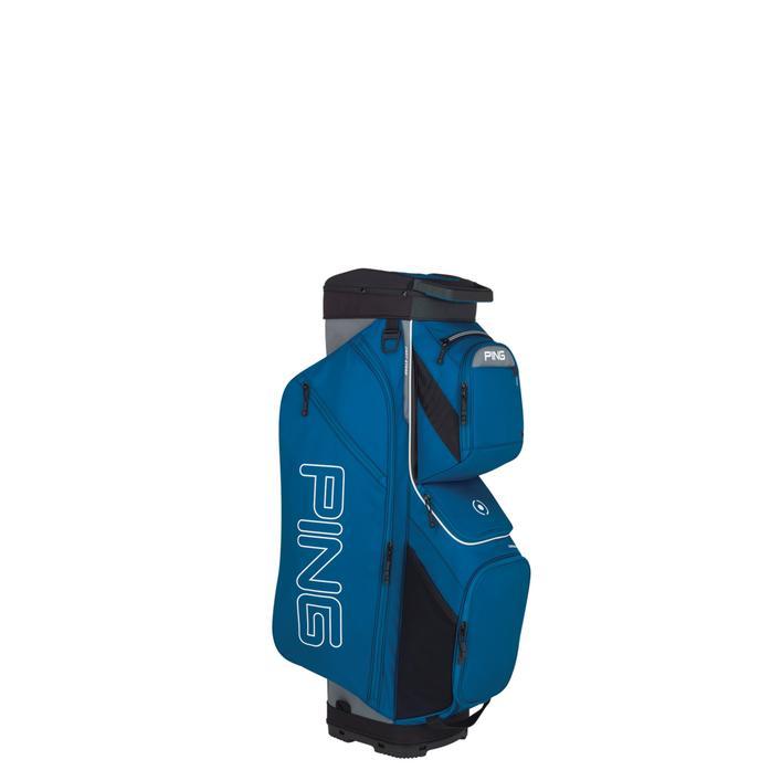 Traverse Cart Bag