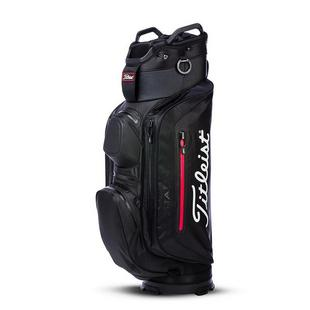 StaDry Deluxe Cart Bag