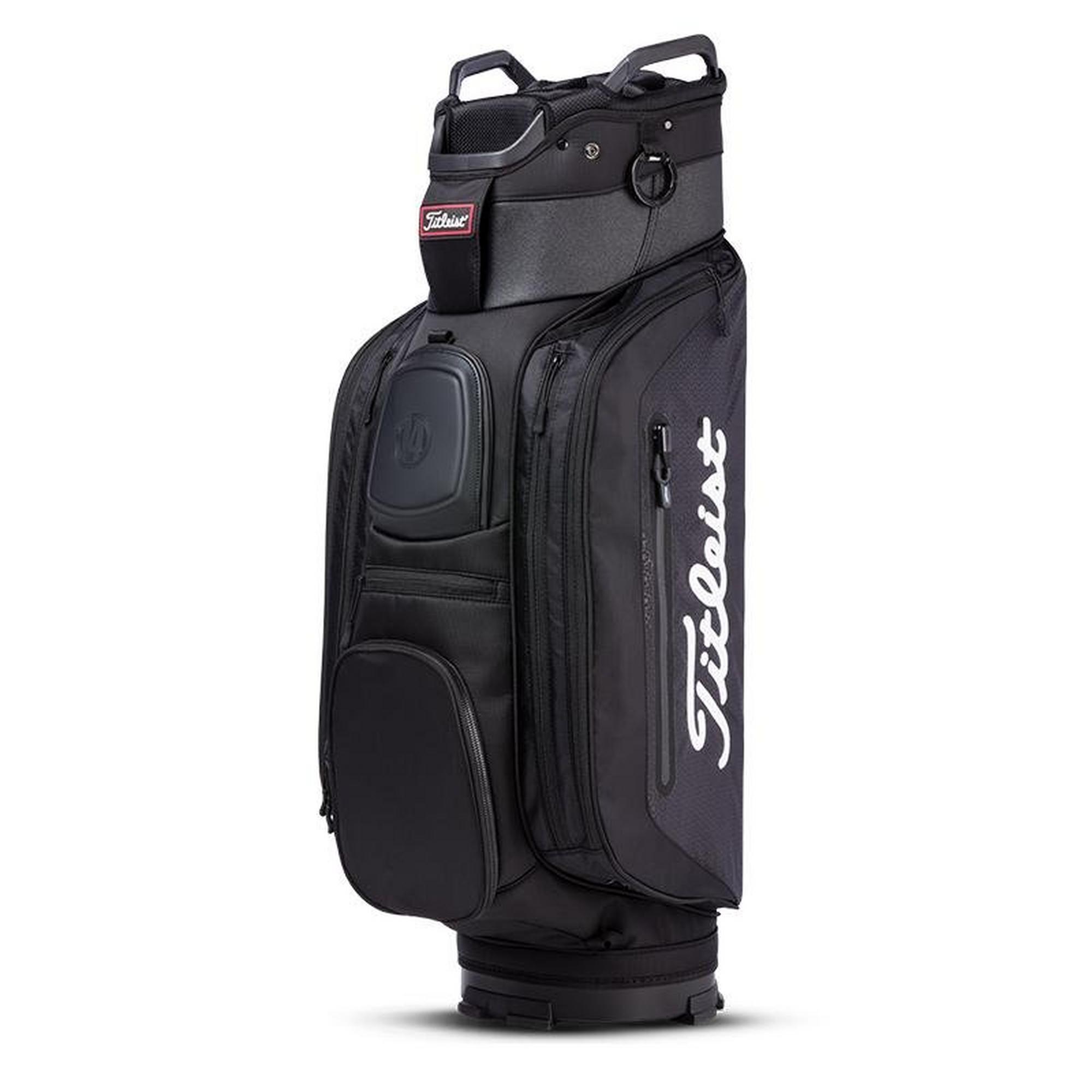 Clubs 14 Cart Bag