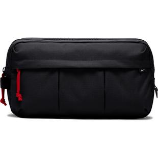 Sac pour chaussures Nike Sport