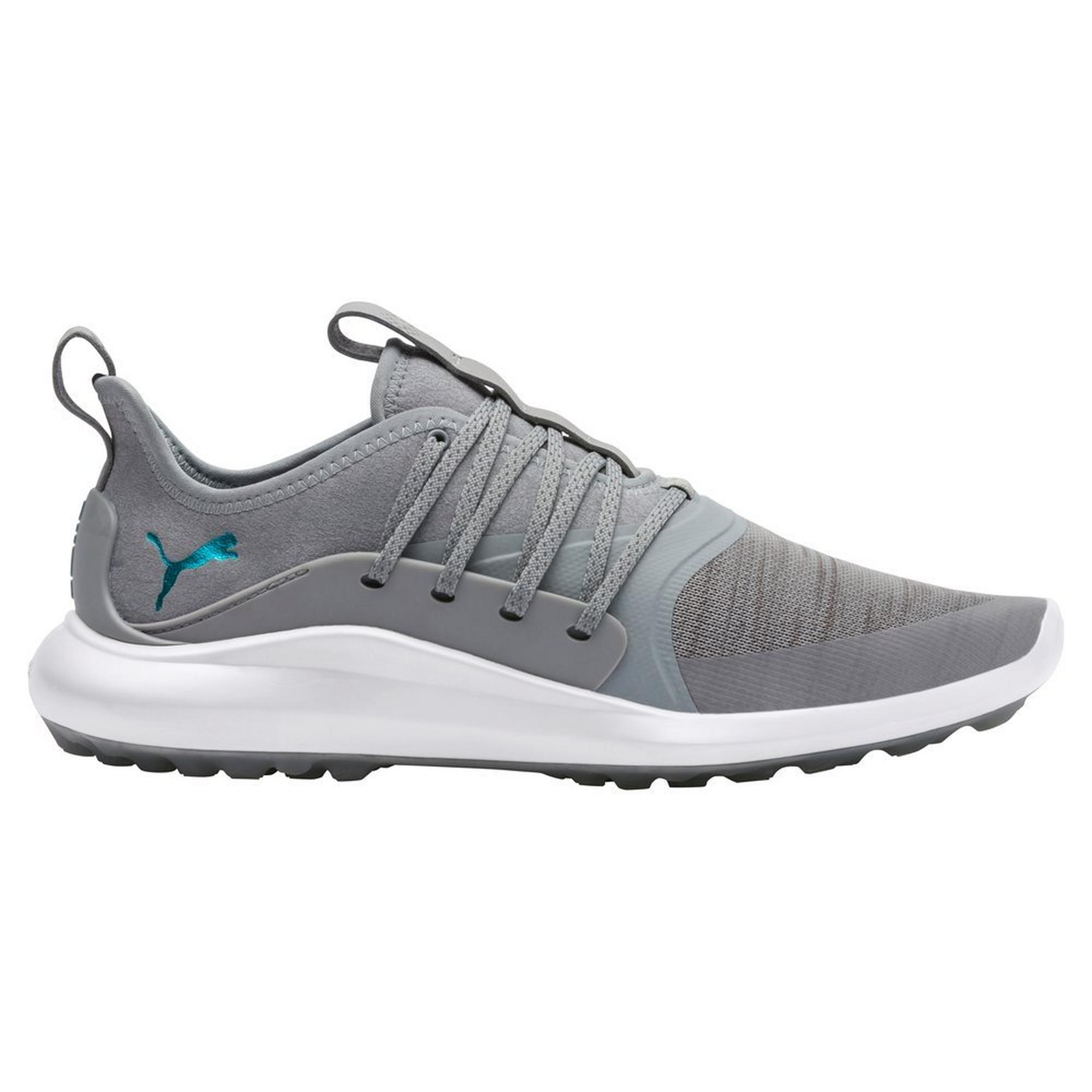 Women's Ignite NXT Solelace Spikeless Golf Shoe - Light Grey