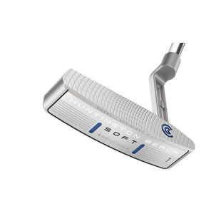 Huntington Beach Soft Putter