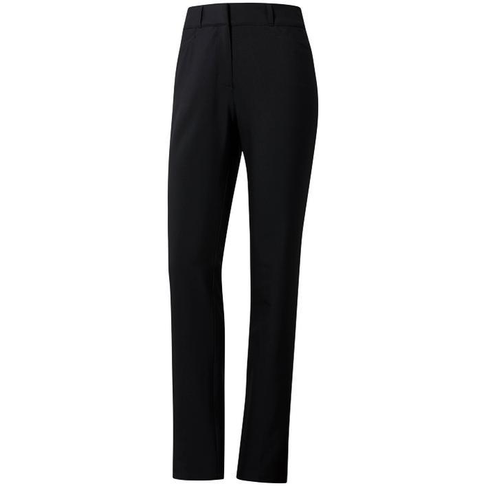 Women's Full Length Pant
