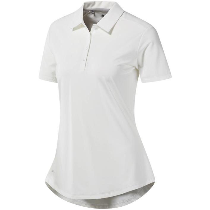 Women's Ultimate Heather Short Sleeve Polo