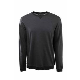Men's Fink Crew Sweater