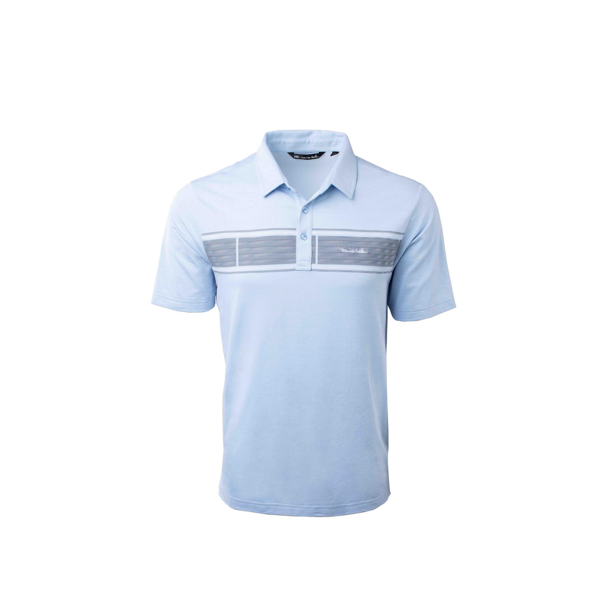 Men's Nemats Short Sleeve Shirt