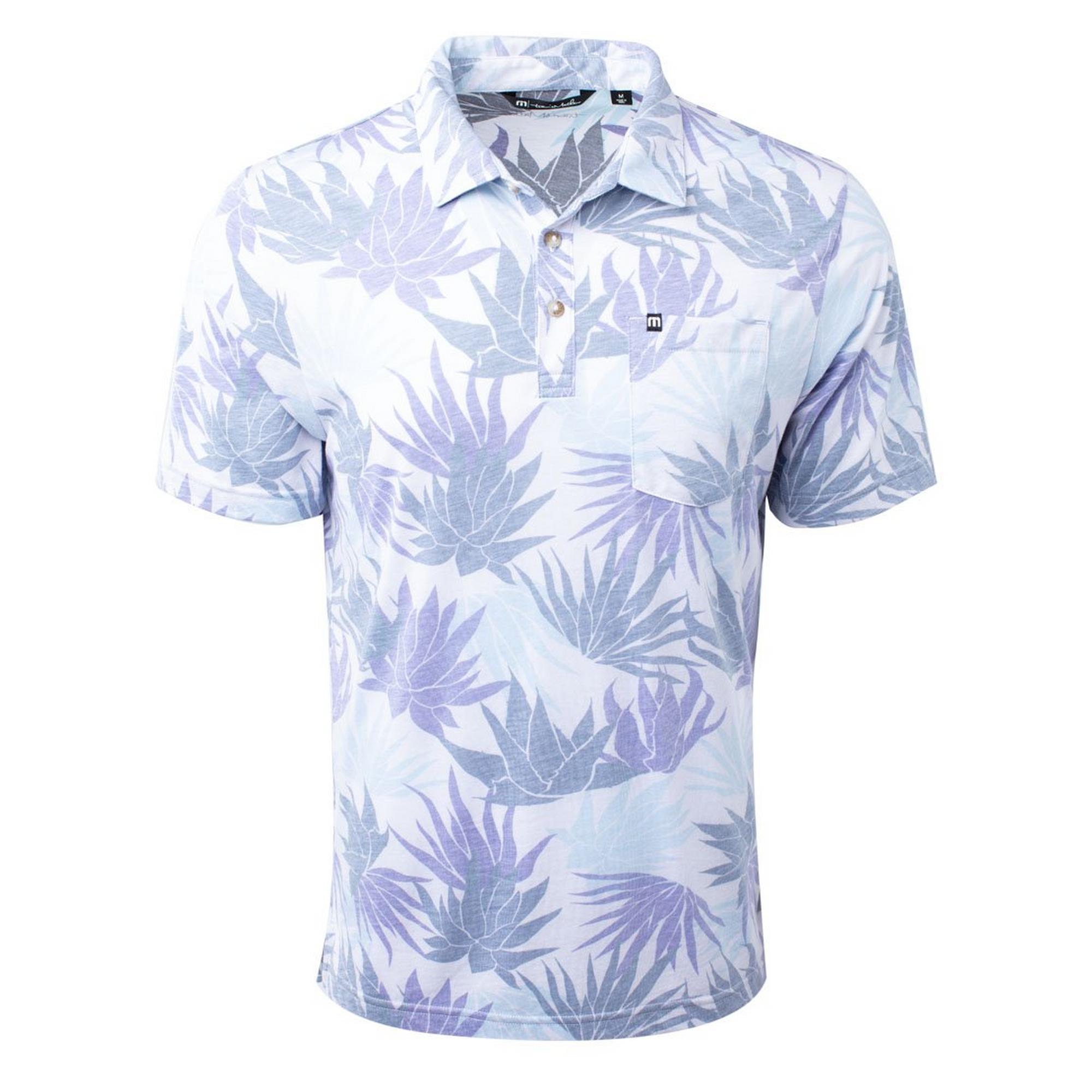 Men's A Grade Short Sleeve Shirt