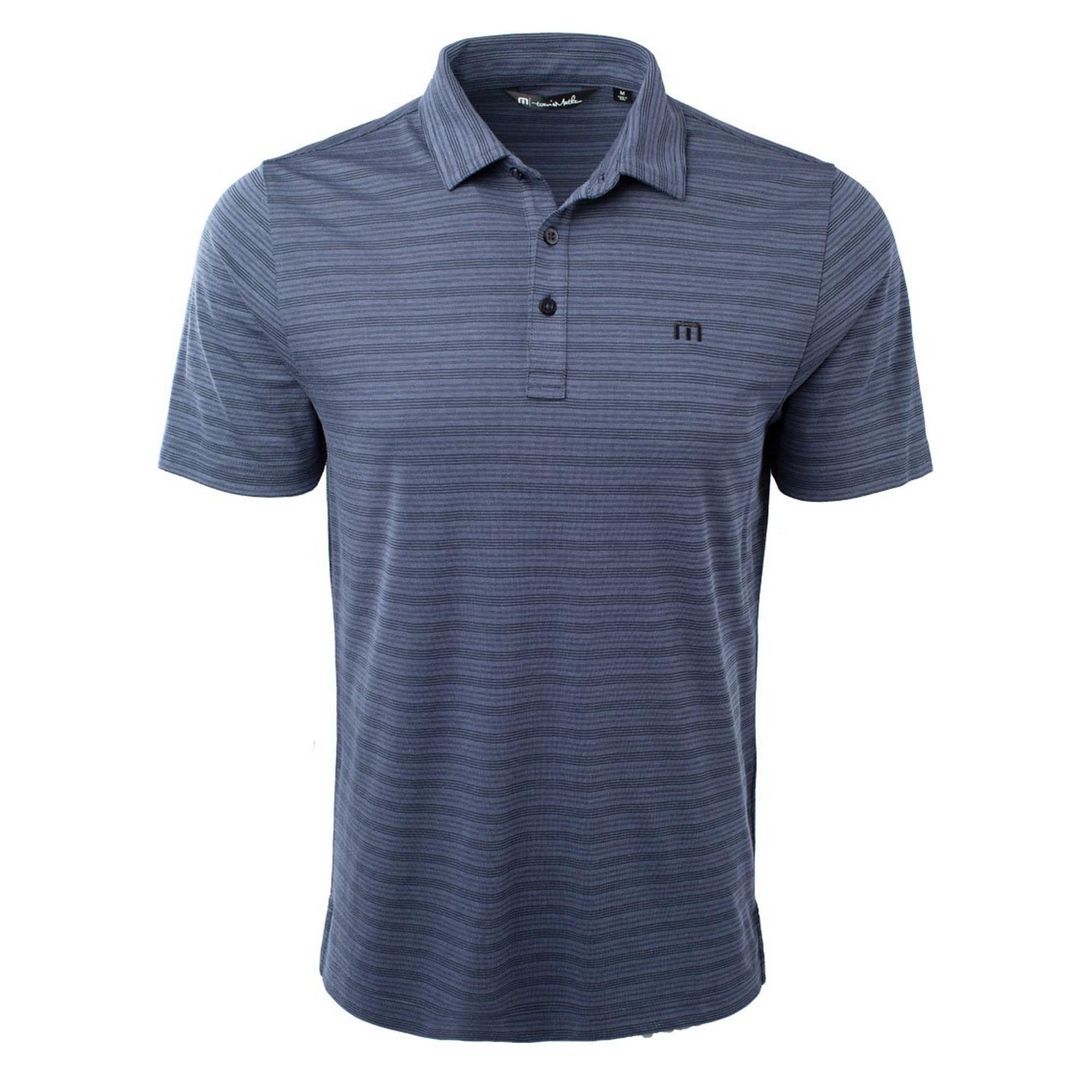 Men's PTO Short Sleeve Shirt