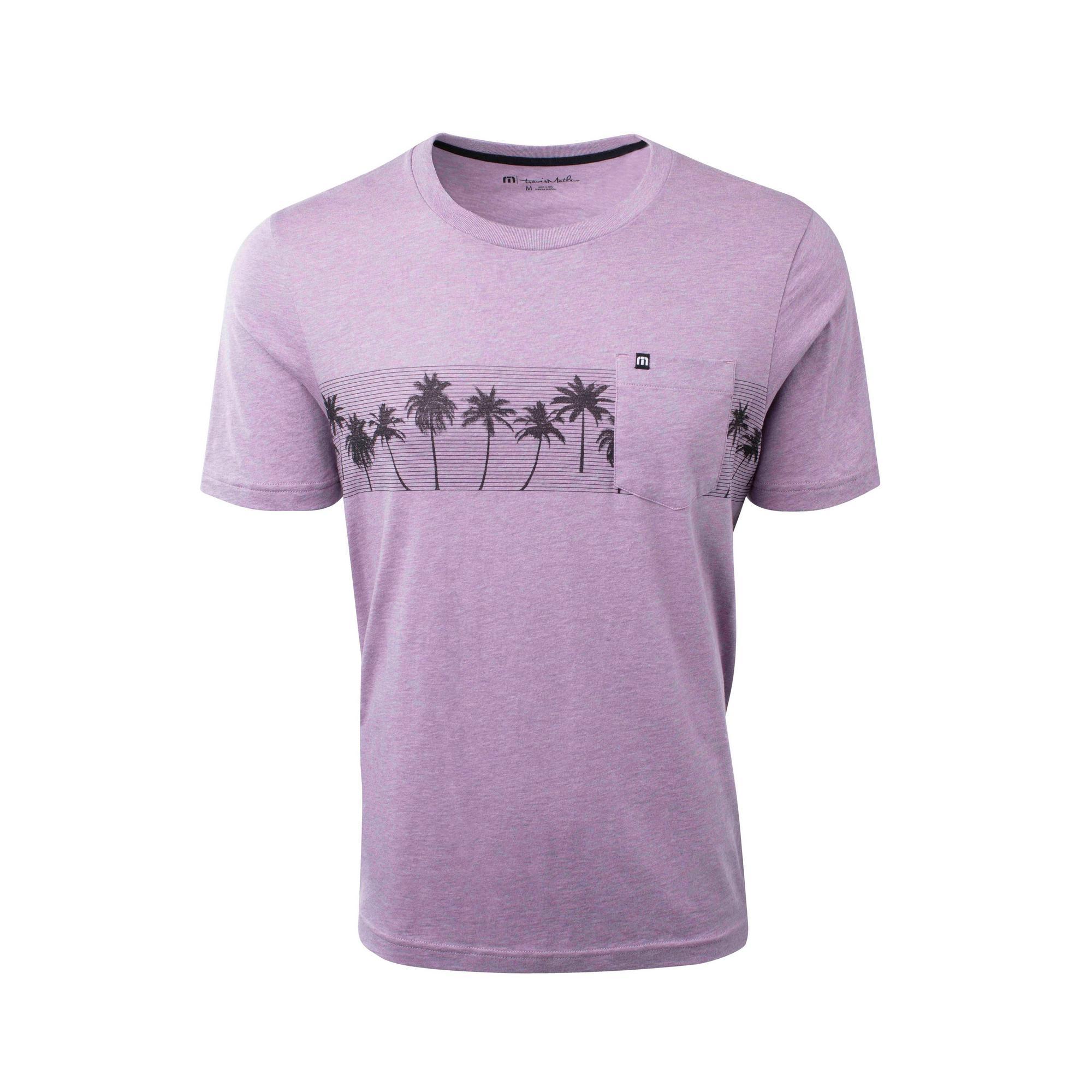 Men's Palmin T-Shirt