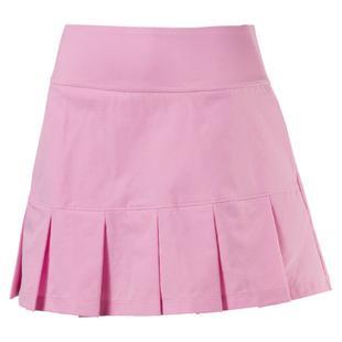 Jupe-pantalon PWRSHAPE On Repleat pour femmes