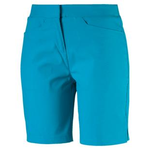 3a35cc9023 Women's Golf Clothing | Comfort, Style & Confidence | Golf Town