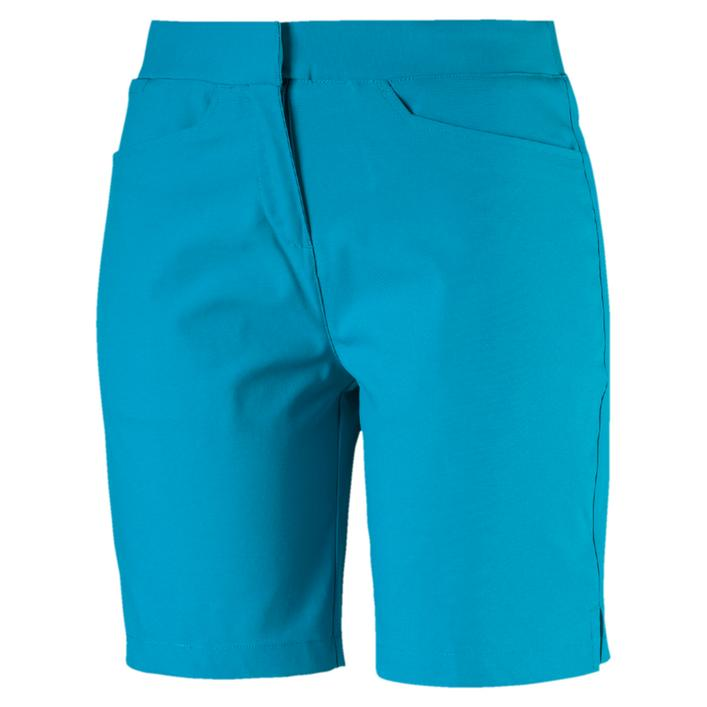 Women's Pounce Bermuda Short