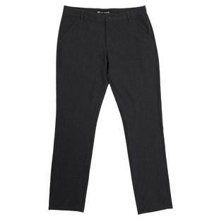 Men's Pantladdium Flat Front Pant