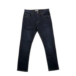 Men's The Standard Pant