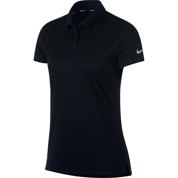 Women's Dri-FIT Short Sleeve Polo