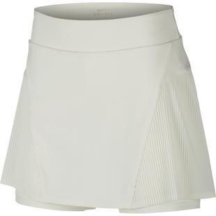 Jupe-pantalon plissée de 15 po pour femmes