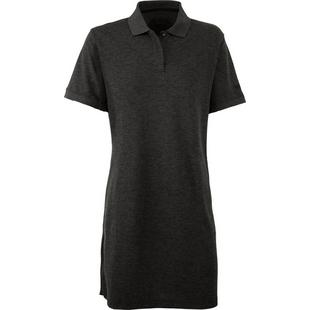 Women's Dri-FIT Short Sleeve Golf Dress