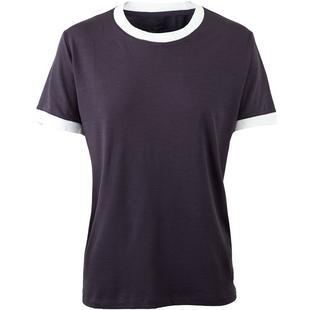 Women's Dri-FIT Ringer Short Sleeve Top