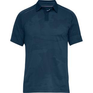 Polo Vanish Sprocket à manches courtes pour hommes