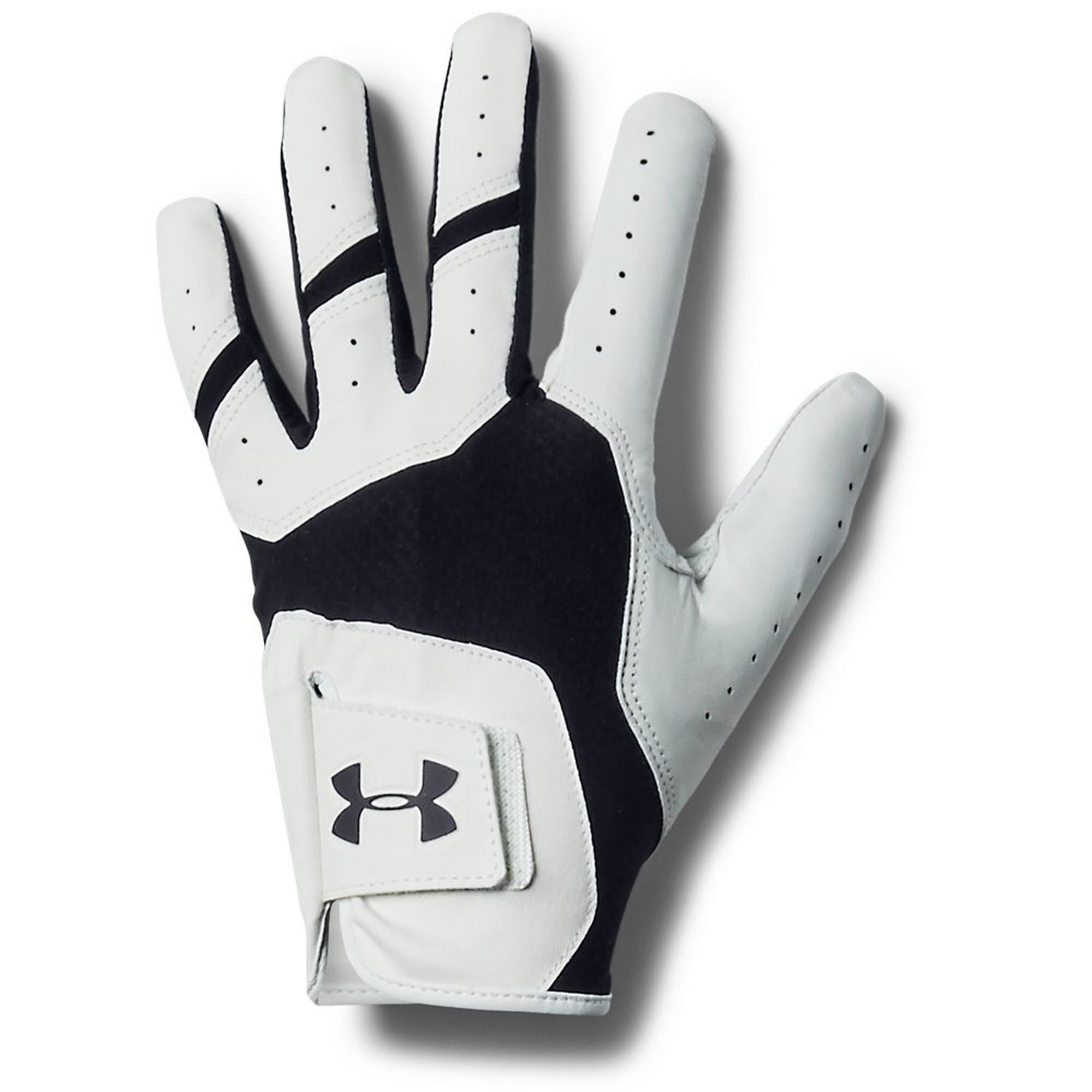 Iso-Chill Glove