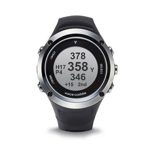 G2 GPS Watch