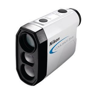 CoolShot 20 G2 Rangefinder