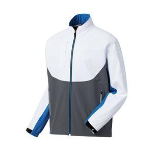 Men's DryJoys Tour LTS Rain Jacket