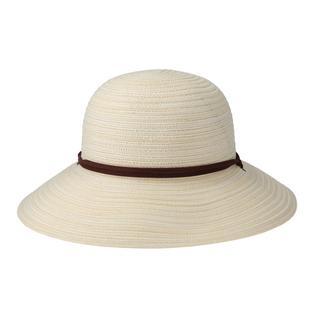 Women's Summit Breeze Crushable Staw Hat