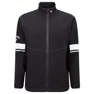 Men's Performance Waterproof Jacket
