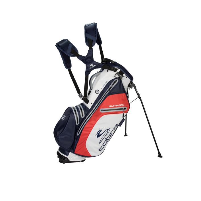 UltraDry Stand Bag