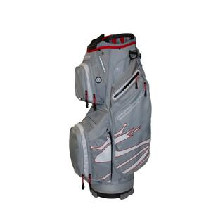 Sac pour chariot Ultralight