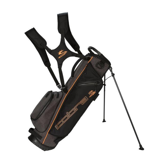 Ultralight Sunday Bag