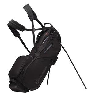 FlexTech Stand Bag