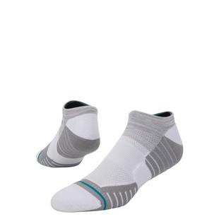 Men's Uncommon Low Ankle Socks
