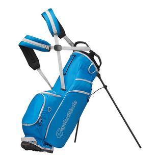 LiteTech 3.0 Stand Bag