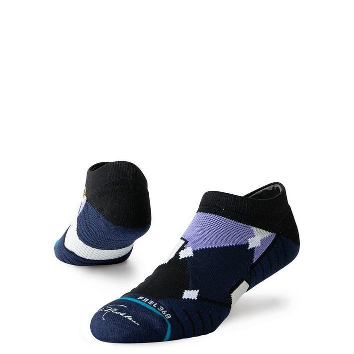 Men's Golden Bear Low Ankle Sock