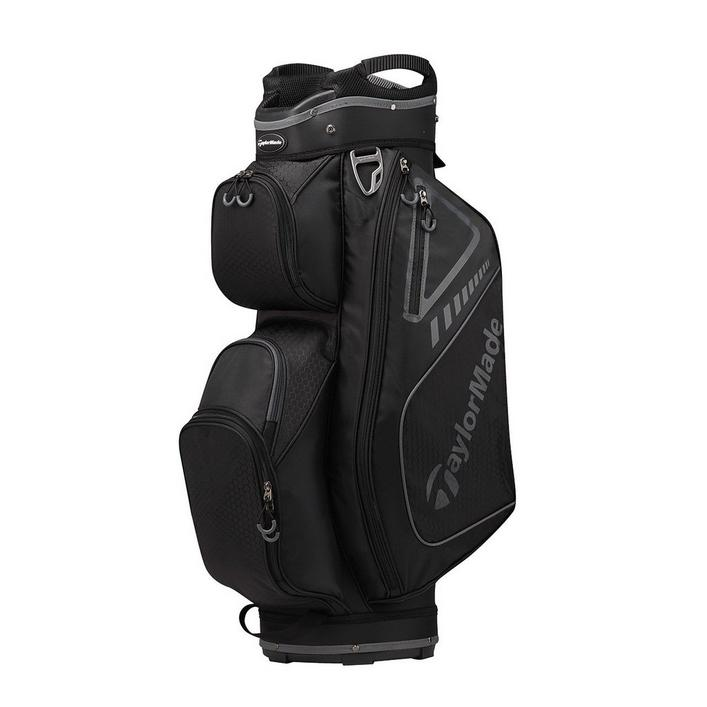 Select Plus Cart Bag