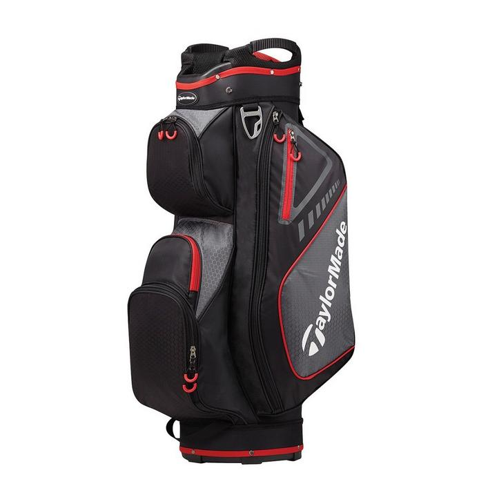 Select Plus Cart Bag