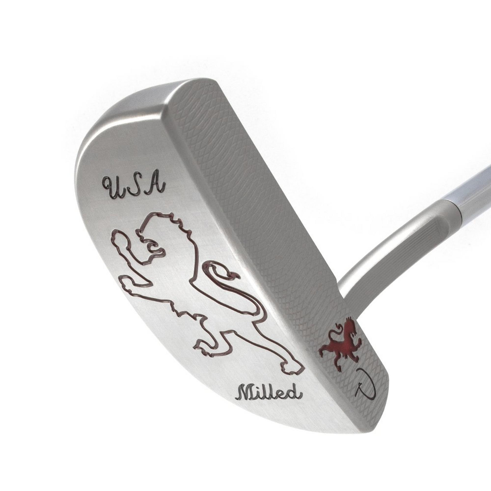Bosa - 303 Series Putter