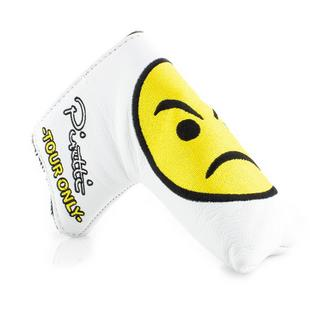 Game On Tour Only Headcover - Blade Putter