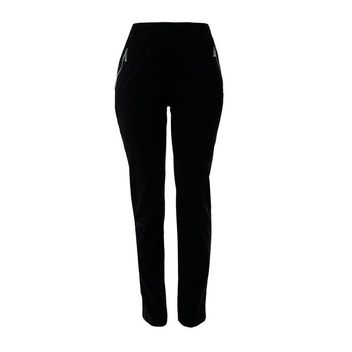 Women's Skinnylicious Full Length Pant