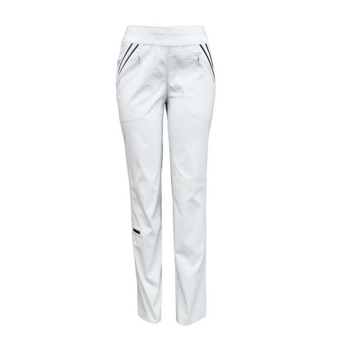 Women's Skinnylicious Full Length Pant