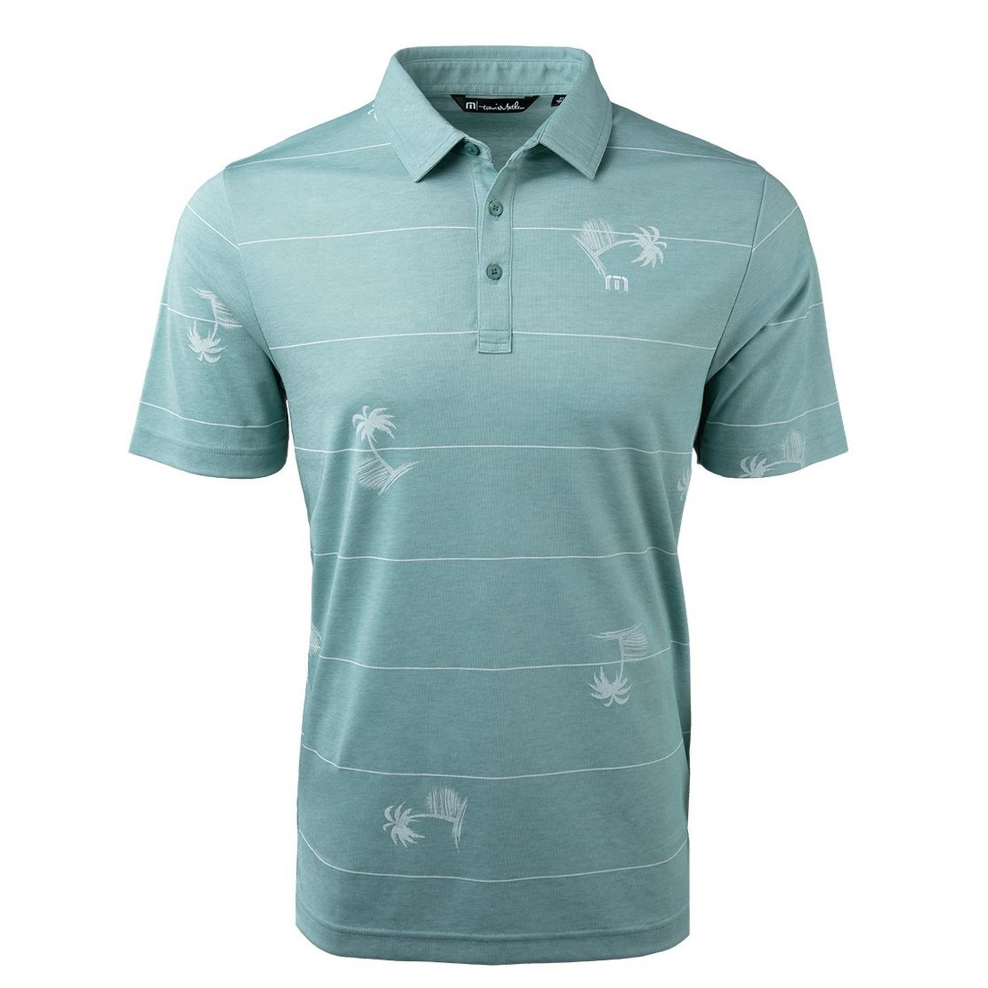 Men's Out of Office Short Sleeve Shirt