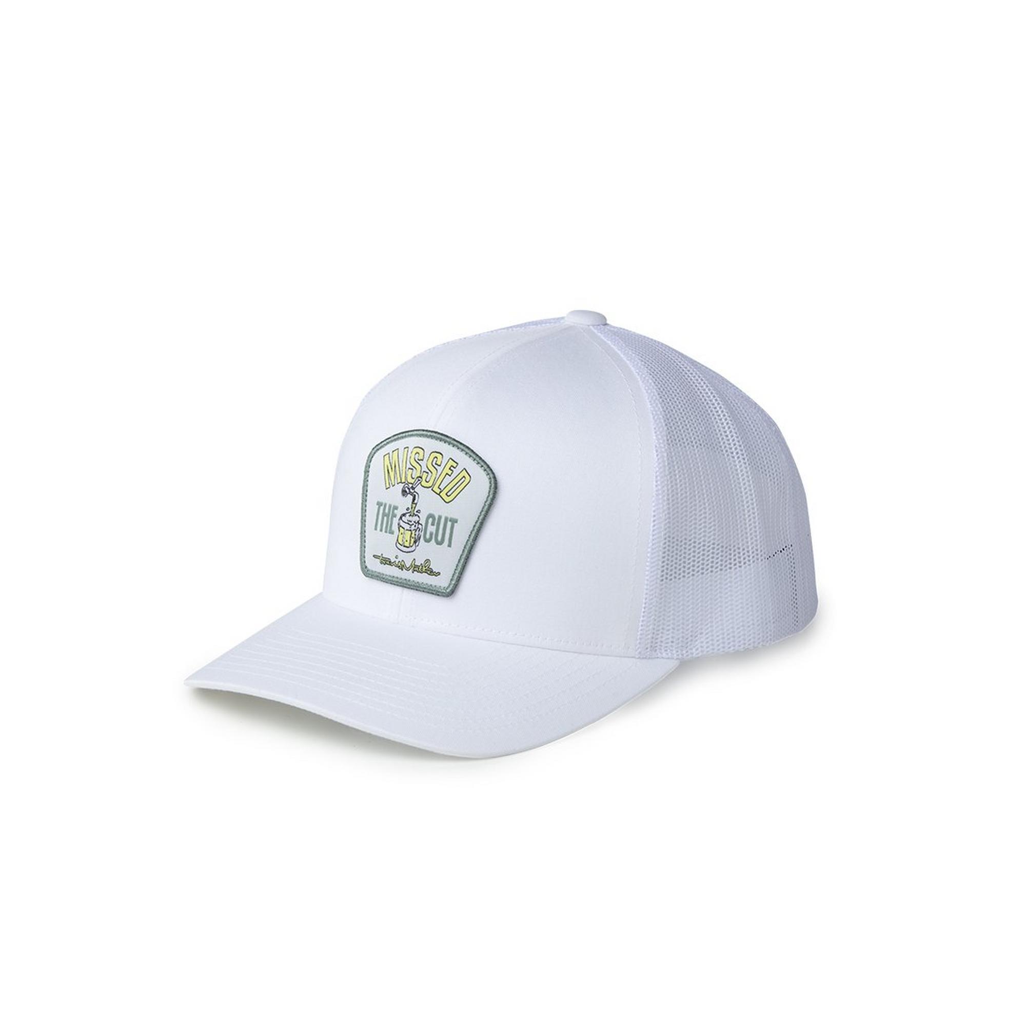 Men's Whitecappin Cap