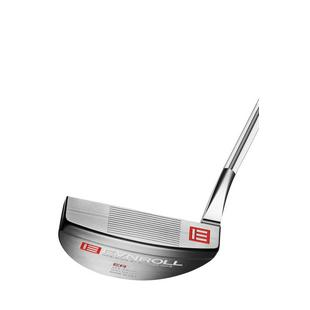 2019 ER 8.3 Tour Mallet Putter With Pistol Grip