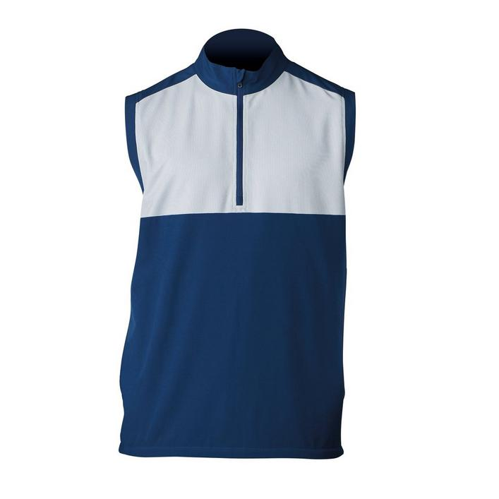 Men's Competition Stretch Wind Vest