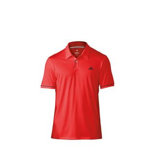 Men's Advantage Solid Polo