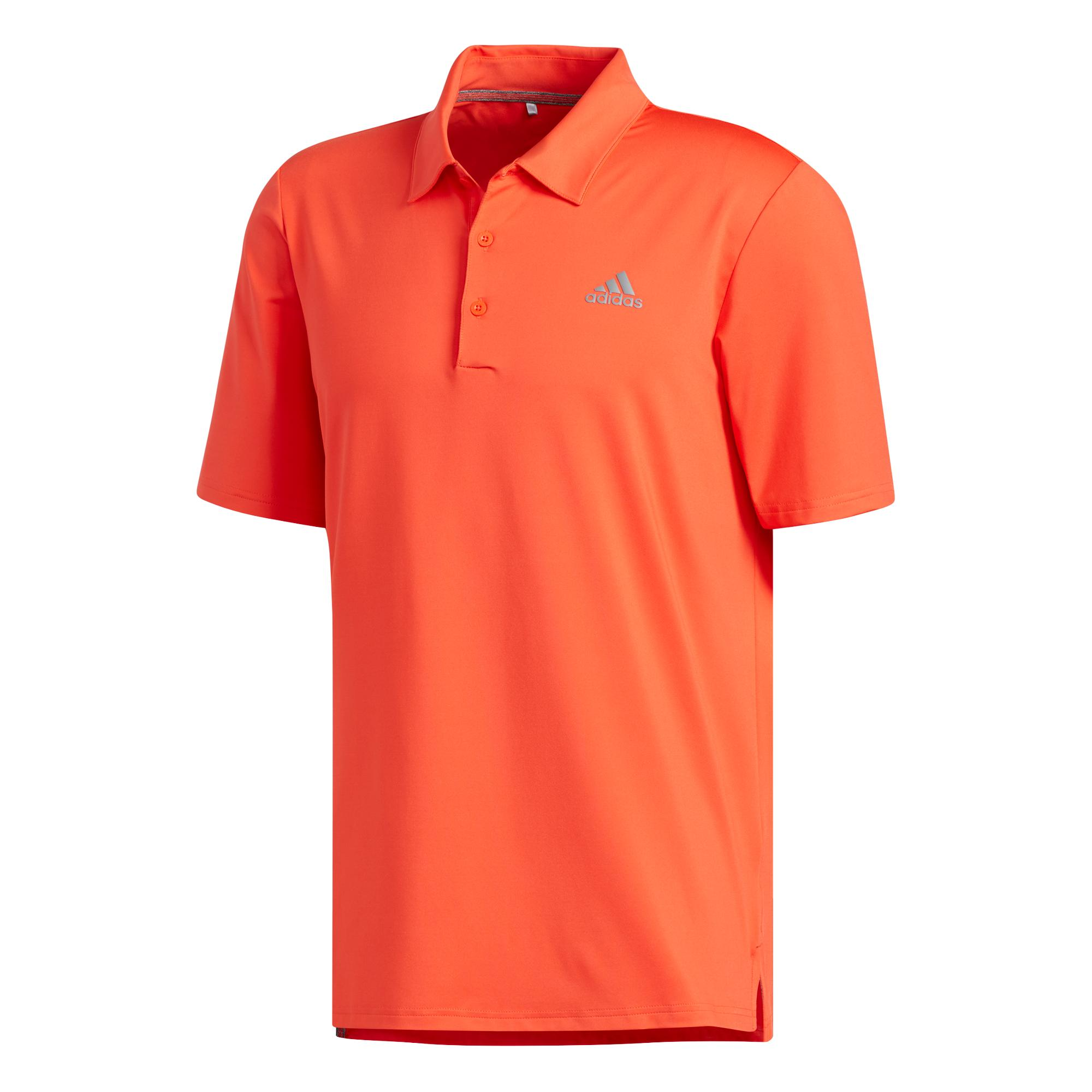 Men's Ultimate 365 Solid Polo