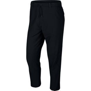Pantalon Flex Novelty pour hommes