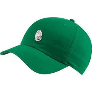 Men's Heritage86 M Icon Cap